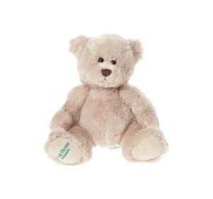 Plüschtier Teddybär
