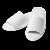 Horeca - Produkte für die Hotellerie