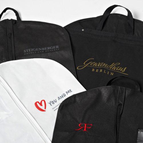 Fashion Cover Kleiderschutzhüllen