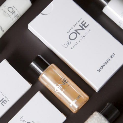 beOne Hotel Collection