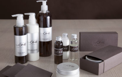 Premium beOne Cosmetic, Premium beOne Kosmetik