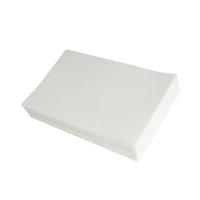 Airlaid Handtuch 1/4 Falz