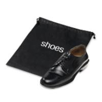 Schuhbeutel