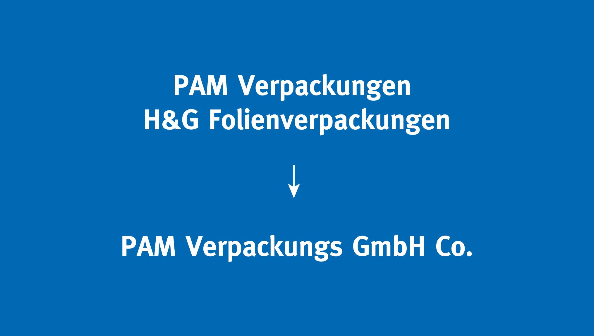 H&G Folienverpackungen