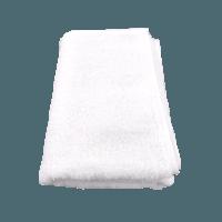 Handtuch klein