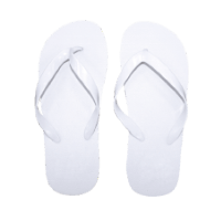 Pool-Slipper Frauen