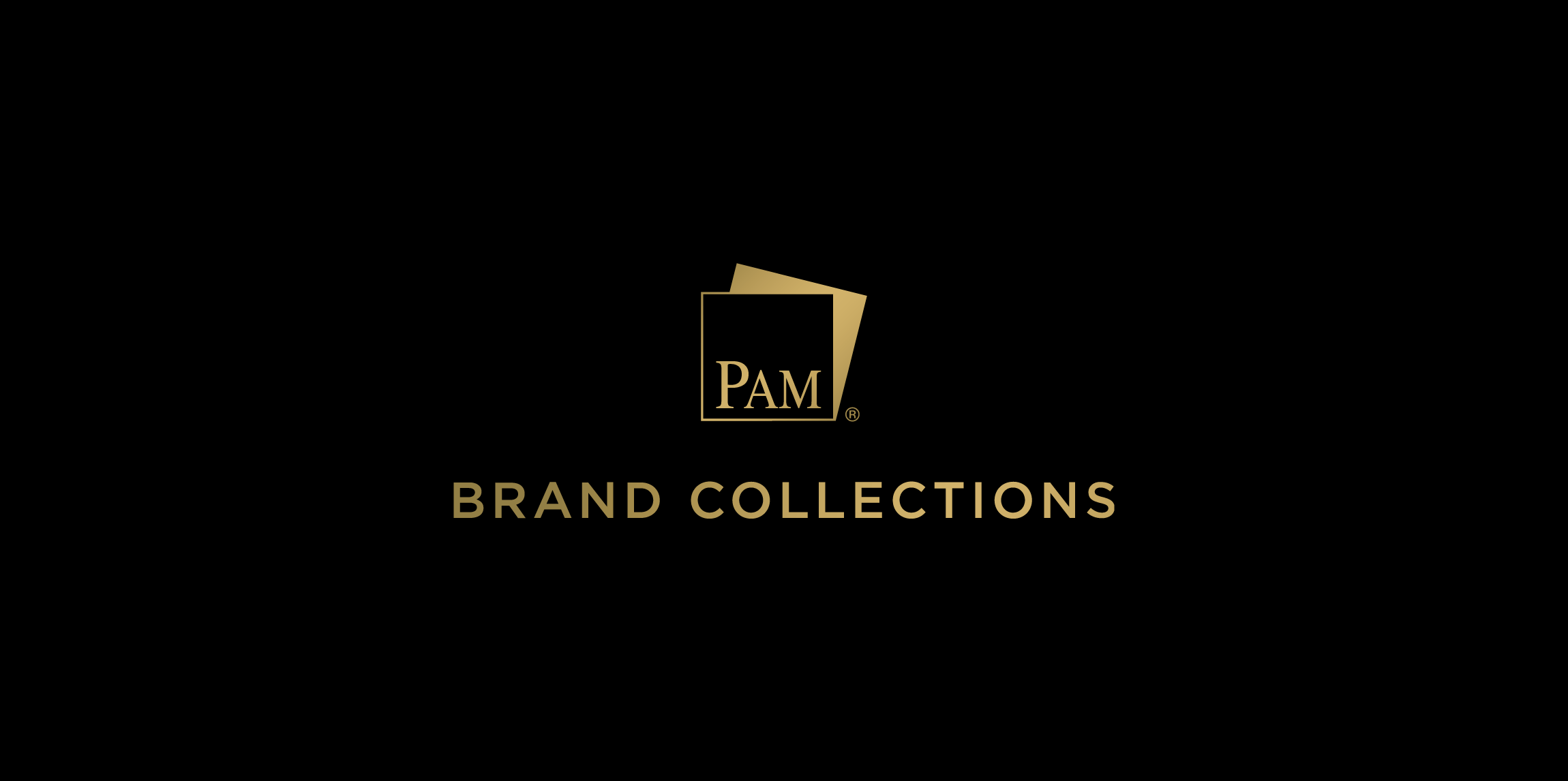 Brand Collection Logo