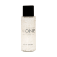 Be One Bath Salts 45g