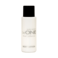 Be One Body Lotion