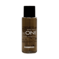 Be One Shampoo