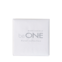 Be One Soap 15g