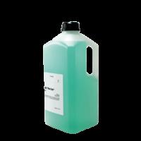 Blue Line 3 Liter