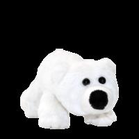 Eisbär Freddy