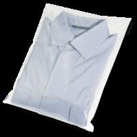 Hemdenbeutel