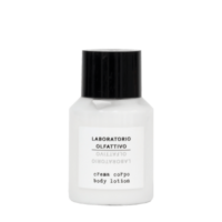 Laboratorio Olfattivo - Body Lotion 40ml