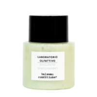Laboratorio Olfattivo - Conditioner 80ml