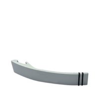 Metall Kapselheber