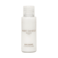 Milano Conditioner 30ml