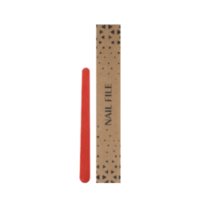 Nail File Eco Line