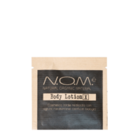 Nome Body Lotion Sachet
