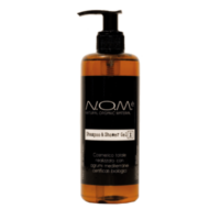 Nome Hair & Body 300ml