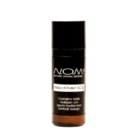 Nome Hair & Body 30ml