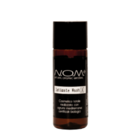 Nome Intimate Wash 30ml