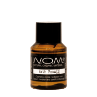 Nome Shower Gel 40ml