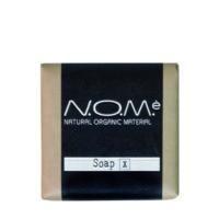 Nome Soap