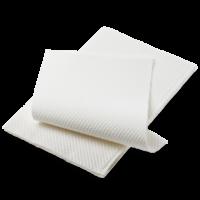 Premium Handtuchpapier