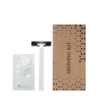 Shaving Kit Eco Line