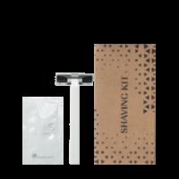 Shaving Kit Eco Line