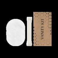 Vanity Kit Eco Line