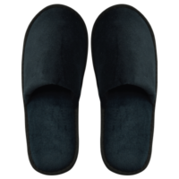 Velours Premium Closed, schwarz, 31cm