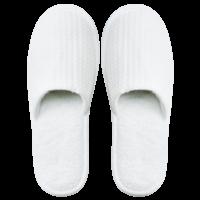 Waffel Pique Closed, weiß, 31cm