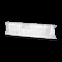 Zeitungstragetasche LDPE