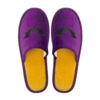 Eventslipper Halloween Batman