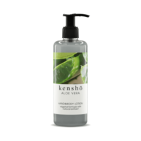 Kensho-Dispenser-Aloe-Vera-Body-Lotion