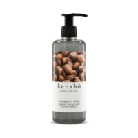 Kensho-Dispenser-Argan-Oil-Hair&Body
