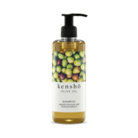 Kensho-Dispenser-Olive-Oil-Shampoo