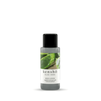 Kensho-Flacon-Aloe-Vera-Body-Lotion