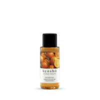 Kensho-Flacon-Citrus-Fruits-Shower-Gel