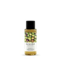 Kensho-Flacon-Olive-Oil-Shampoo