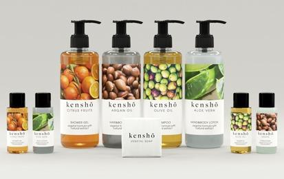 Kensho_Kosmetik