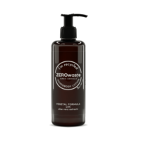 Zerowaste-Flacon-Hand Bodylotion