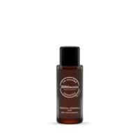 Zerowaste-Flacon-Shampoo