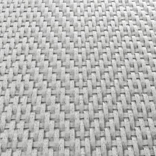 Ummantelung Pattern