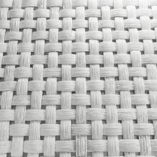 Ummantelung Textil