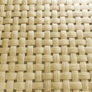 Ummantelung Textil Eingefärbt